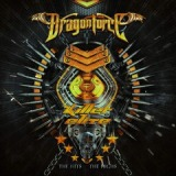 Killer Elite Lyrics Dragonforce