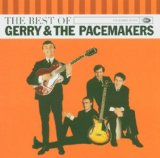 Best Of Gerry And The Pacemakers Lyrics Gerry And The Pacemakers