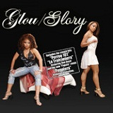 Glou / Glory Lyrics Glory