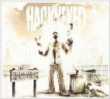 Carnival Cadavre Lyrics Hackneyed
