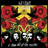 A Crow Left of the Murder... Lyrics Incubus