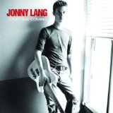 Long Time Coming Lyrics Jonny Lang