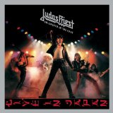 Unleashed In The East Lyrics Judas Priest