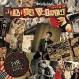 Mr Saturday Night Lyrics Julian Velard