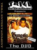 Miscellaneous Lyrics Lil Boosie & Webbie
