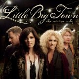 The Reason Why Lyrics Little Big Town