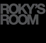 Roky's Room Lyrics Magic Dirt