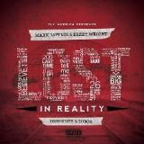 Lost In Reality Lyrics Mark Battles & Dizzy Wright