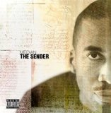 The Sender Lyrics Median