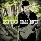 Pearl River Lyrics Mike Zito