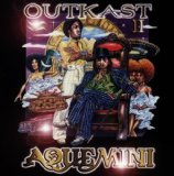 Miscellaneous Lyrics Outkast F/ Cee Lo, Goodie Mob