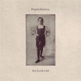You Look Cold Lyrics Patrick Kelleher