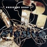 Elusive Lyrics Pressure Drop