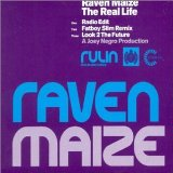 Miscellaneous Lyrics Raven Maize