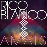 Amats (Single) Lyrics Rico Blanco