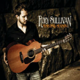 Rory Sullivan and the Second Season Lyrics Rory Sullivan