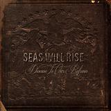Disease Is Our Refrain Lyrics Seas Will Rise