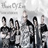 Heart Of Eve (Single) Lyrics Sonic Syndicate