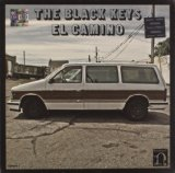 El Camino Lyrics The Black Keys