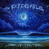 Sand in the Sky Lyrics The Expendables
