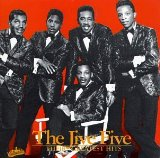 Miscellaneous Lyrics The Jive Five