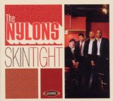 Skin Tight Lyrics The Nylons