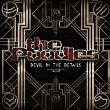 Devil in the Details Lyrics The Poodles