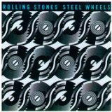 Steel Wheels Lyrics The Rolling Stones