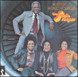 Be Altitude: Respect Yourself Lyrics The Staple Singers