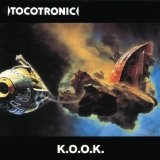 K.O.O.K. Lyrics Tocotronic