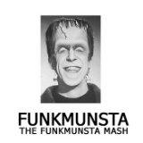 Funkmunsta: The Funkmunsta Lyrics Tough Junkie