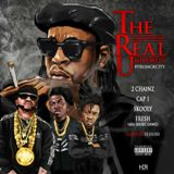 T.R.U. Jack City Lyrics 2 Chainz