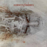The Negative Frame Lyrics Alchemists of Darkness