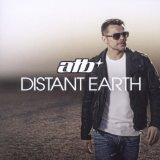 Distant Earth Lyrics ATB