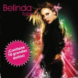 Total Lyrics Belinda