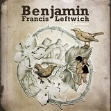 Pictures (EP) Lyrics Benjamin Francis Leftwich