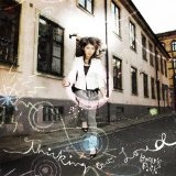 Thinking Out Loud Lyrics Bonnie Pink