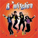 B*Witched Lyrics B*Witched