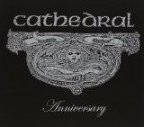 Anniversary Lyrics Cathedral