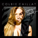 Gypsy Heart Lyrics Colbie Caillat