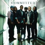 Committed Lyrics Committed