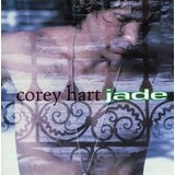 Jade Lyrics Corey Hart