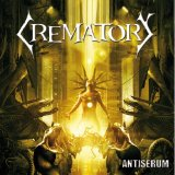 Antiserum Lyrics Crematory