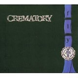 Fly Lyrics Crematory