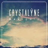 Navigate Lyrics Crystalyne