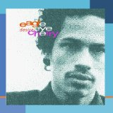Desireless Lyrics Eagle Eye Cherry