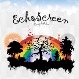 Miscellaneous Lyrics Echo Screen