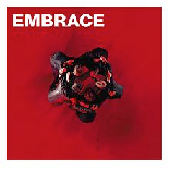 Out Of Nothing Lyrics Embrace
