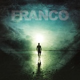 Better Days (Single) Lyrics Franco