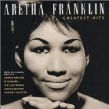 Greatest Hits Lyrics Franklin Aretha